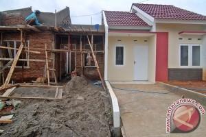 Gorontalo Utara bangun 100 unit rumah nelayan