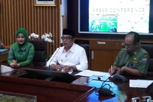 Ridwan Kamil putuskan tak maju pilkada DKI Jakarta 2017