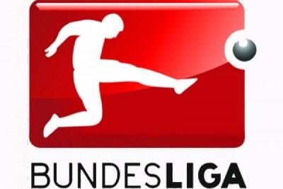 FC Koln akhiri lima kemenangan beruntun Bayern Muenchen