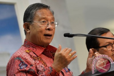 Government preparing instruments for fund repatriation: Minister