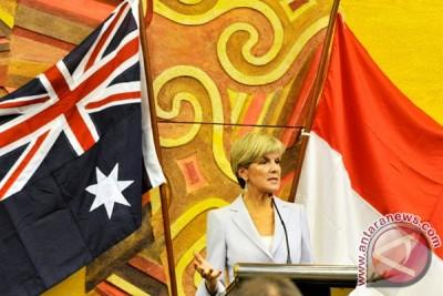 Australia sambut penjatuhan dakwaaan terhadap Hambali