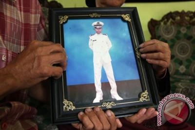 Istri bersyukur Suriansyah akhirnya dibebaskan Abu Sayyaf