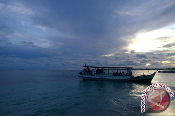 Delapan nelayan tewas ditembak di lepas pantai Filipina