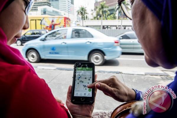 Kata Konsumen Soal Kemungkinan Tarif Transportasi Online Naik