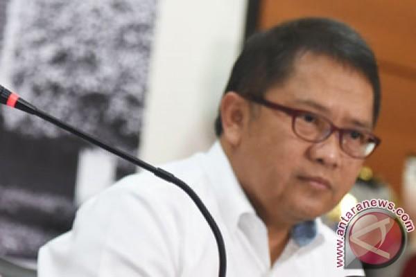 Menkominfo Rudiantara Ajak ASEAN Dorong Inovasi Ekonomi Digital