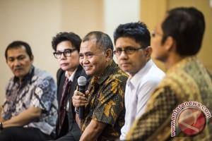 KPK kawal pemanfaatan Dana Desa Rp46,9 triliun