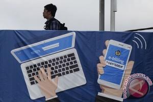 """DPRD Yogyakarta minta sistem pembayaran """"e-tax"""" disempurnakan"""