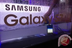 Samsung Galaxy S8 mulai diproduksi Maret