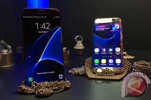 Amazon jual Samsung Galaxy S7 rekondisi