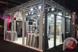 Sukses debut di ajang Milano Eyewear Show, MUJOSH siap lebarkan sayap ke lebih banyak pasar internasional