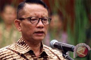 DJP tetapkan masyarakat tidak kena amnesti pajak