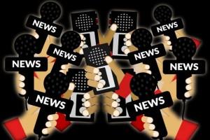 Wartawan ditembak hingga tewas di India