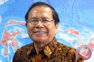 Rizal tegaskan Maluku harus berperan di Blok Masela
