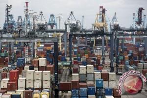 Pelindo III efisienkan biaya pemeriksaan peti kemas impor