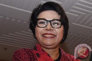 KPK: kades jangan takut laporkan pemotongan Dana Desa
