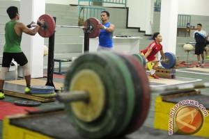 Kontingen Olimpiade Indonesia diminta tidak cemaskan virus zika
