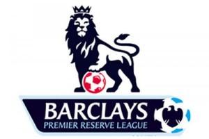 Jadwal lengkap pertandingan Liga Inggris