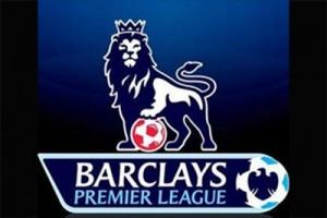 Klasemen pekan perdana Liga Inggris, Manchester United memimpin