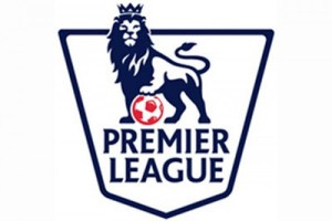 Jadwal pertandingan Premier League