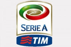 Pencetak gol Liga Italia