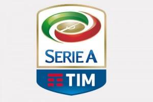 Para pencetak gol Liga Italia