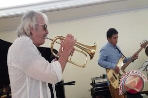 Lebih akrab dengan komposisi unik jazz Enrico Rava 4ET