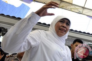Social Affairs Minister lauds W. Sumbawa`s efforts to overcome poverty