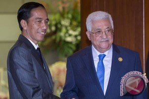 Indonesia`s first honorary consulate finally opens in Palestine