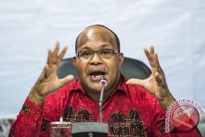 Prioritaskan HAM Di Papua