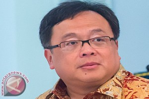 Indonesia ready to host Islamic Economic Forum