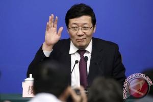Menkeu China: penurunan prospek obligasi gagal cerminkan realitas