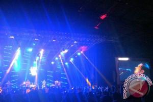 Sore tampil lagi di Java Jazz setelah sepuluh tahun