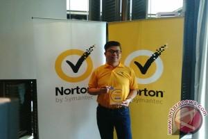 Survey Norton: generasi 90an kurang hati-hati saat beraktivitas online