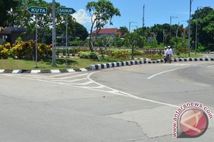 Pelabuhan Gilimanuk ditutup menjelang Nyepi