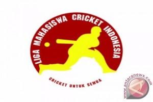 Cricket masih berharap tampil dalam Asian Games