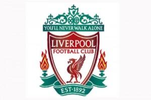 Jordan Henderson hibahkan ban kapten ke Museum fans Sunderland