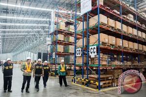 Insentif untuk pengembangan kawasan industri dinilai menarik investasi