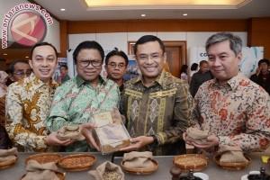 """Menperin ajak """"traveller"""" nikmati kopi Nusantara"""