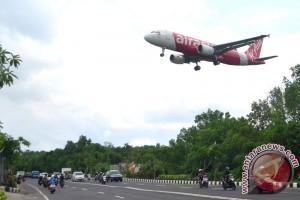 Bandara Bali sosialisasi bahaya layang-layang terhadap keselamatan penerbangan