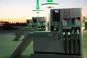 Harga minyak turun jelang pertemuan OPEC