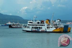 ASDP Ternate siapkan tujuh kapal hadapi mudik Lebaran
