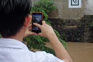 Fujitsu Cloud dikenalkan di Indonesia