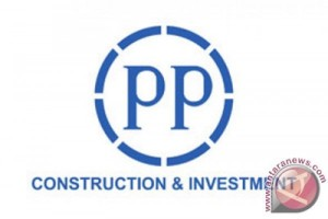 Indonesian contruction firm PT PP go public this year