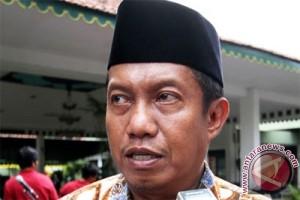 Yogyakarta jalin kerja sama dengan Kota Yangzhou