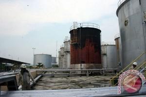 Sinergi Pertamina-Aramco-Rosneft tingkatkan kepercayaan iklim investasi