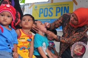 Kementerian Kesehatan kirim surat antisipasi vaksin palsu