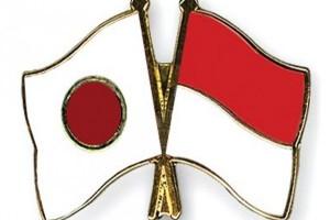 Persada harapkan hubungan RI-Jepang terus membaik
