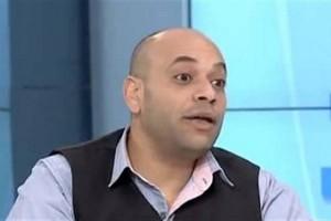 Pengguna Facebook Mesir dipenjara