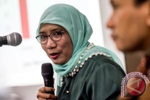 Pertarungan Pilkada DKI Jakarta
