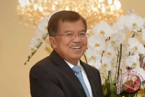 Pemerintah harap DPR selesaikan RUU Tax Amnesty